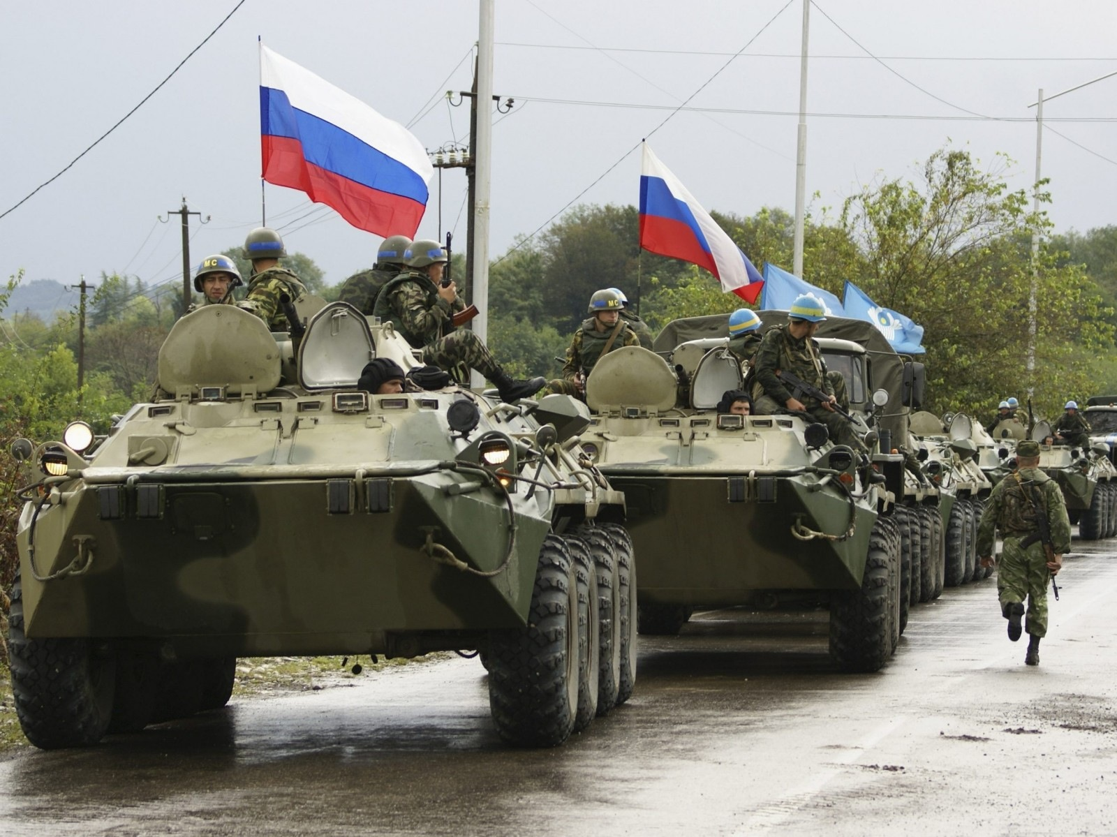 armata rusa transistria, armata rusa, regiunea transnistreana, adunarea generala onu, separatism moldova, armata rusa moldova, tudor ulianovschi