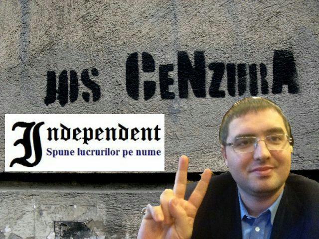 independent.md