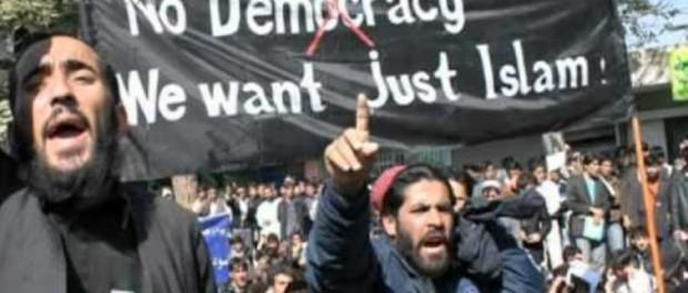 lumea islamica, lumea occidentala, sua, iran, irak, siria