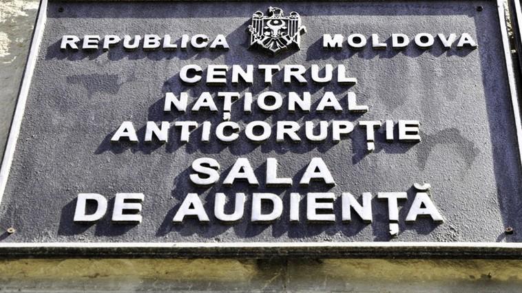 dosarul farmacistilor, medicamente contrafacute, medicina in moldova, centrul national anticoruptie, cna