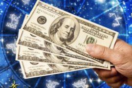 ce spun astreșe, zodii bani, horoscop 2018