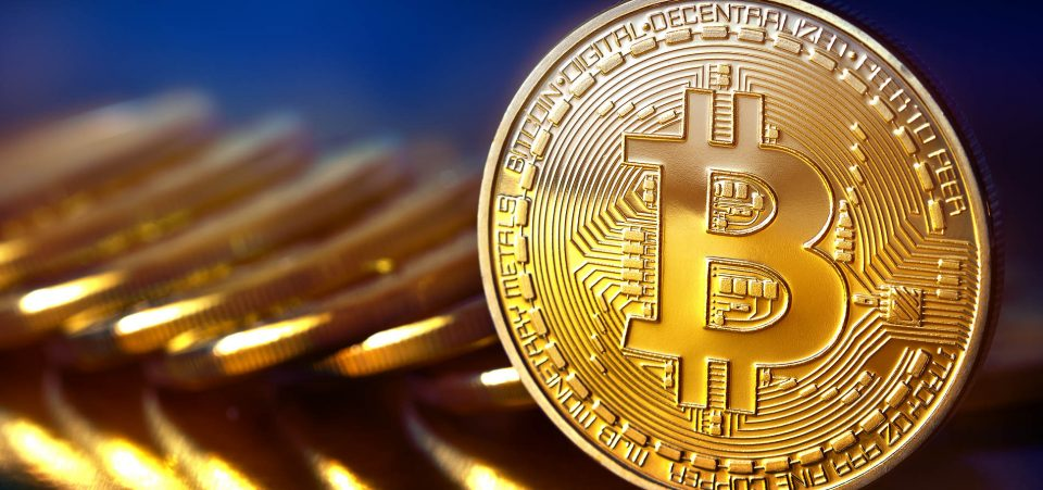 bitcoin, ion sturza