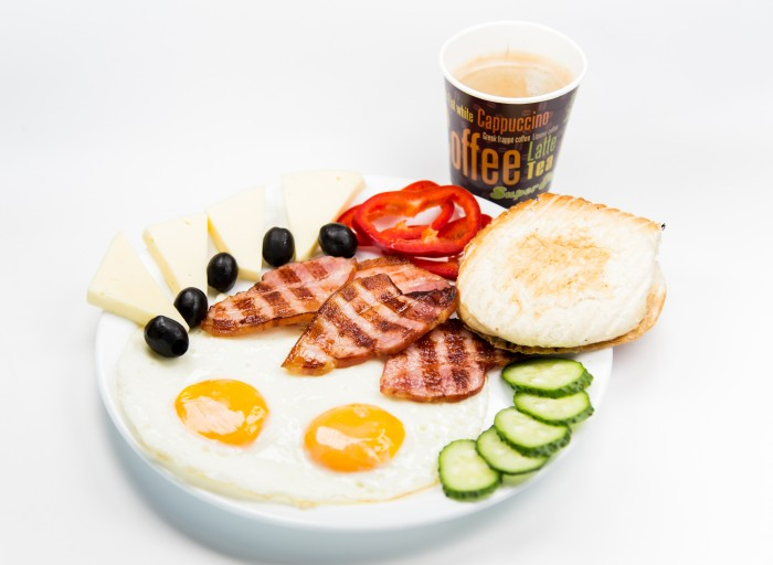 mic dejun, nutritionist, sanatate, ce trebuie sa mincam dimineata