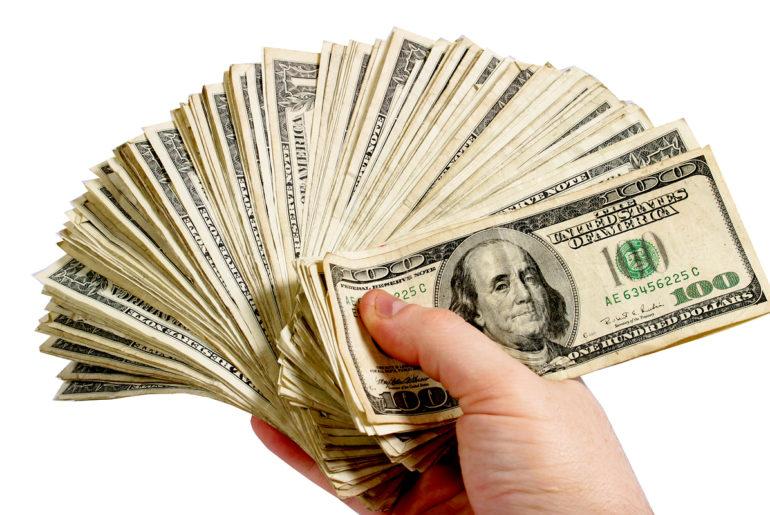 diaspora, moldovenii trimit bani acasa, surse de venit bugetar