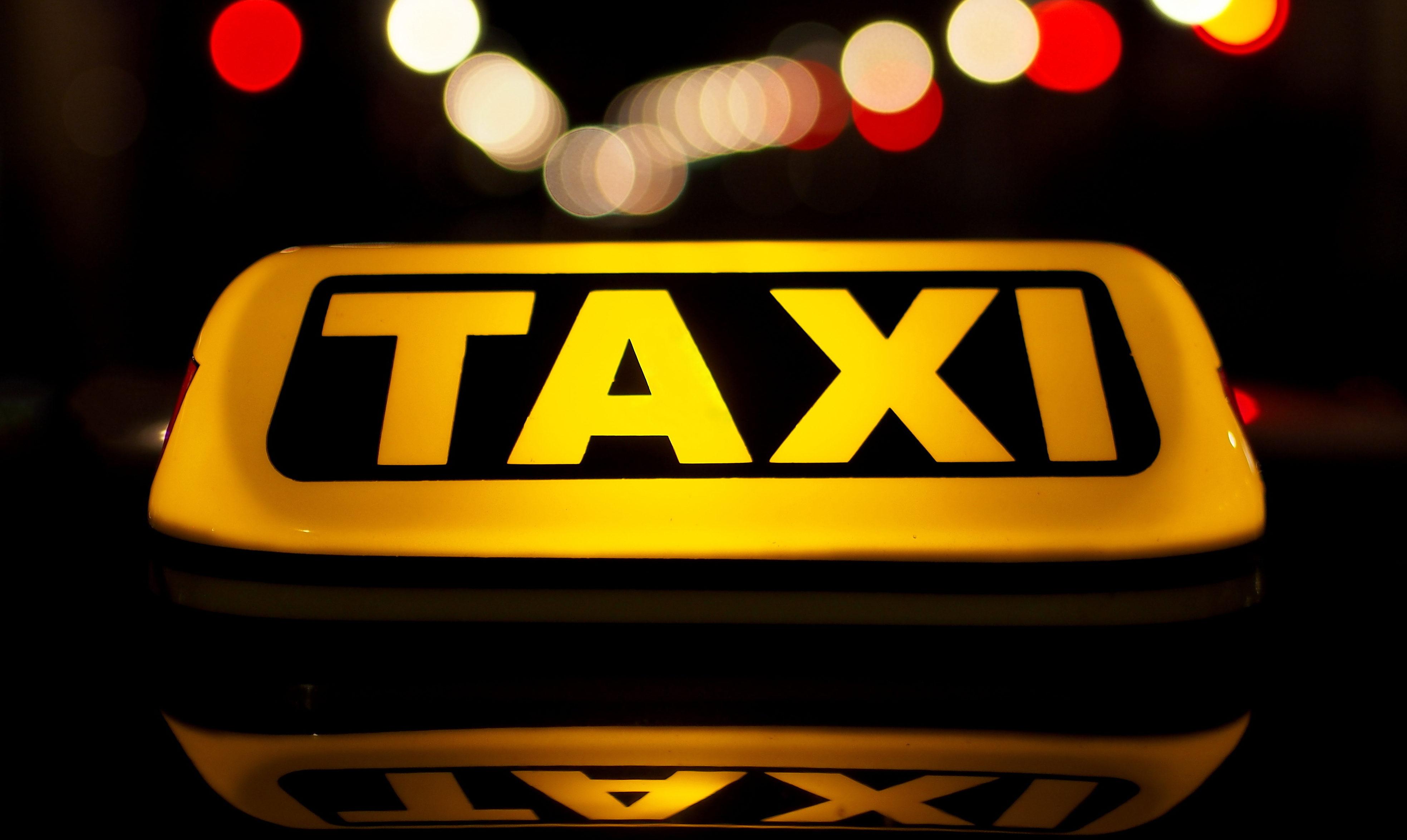 preturi taxi chisinau, numere de taxi, firme de taxi