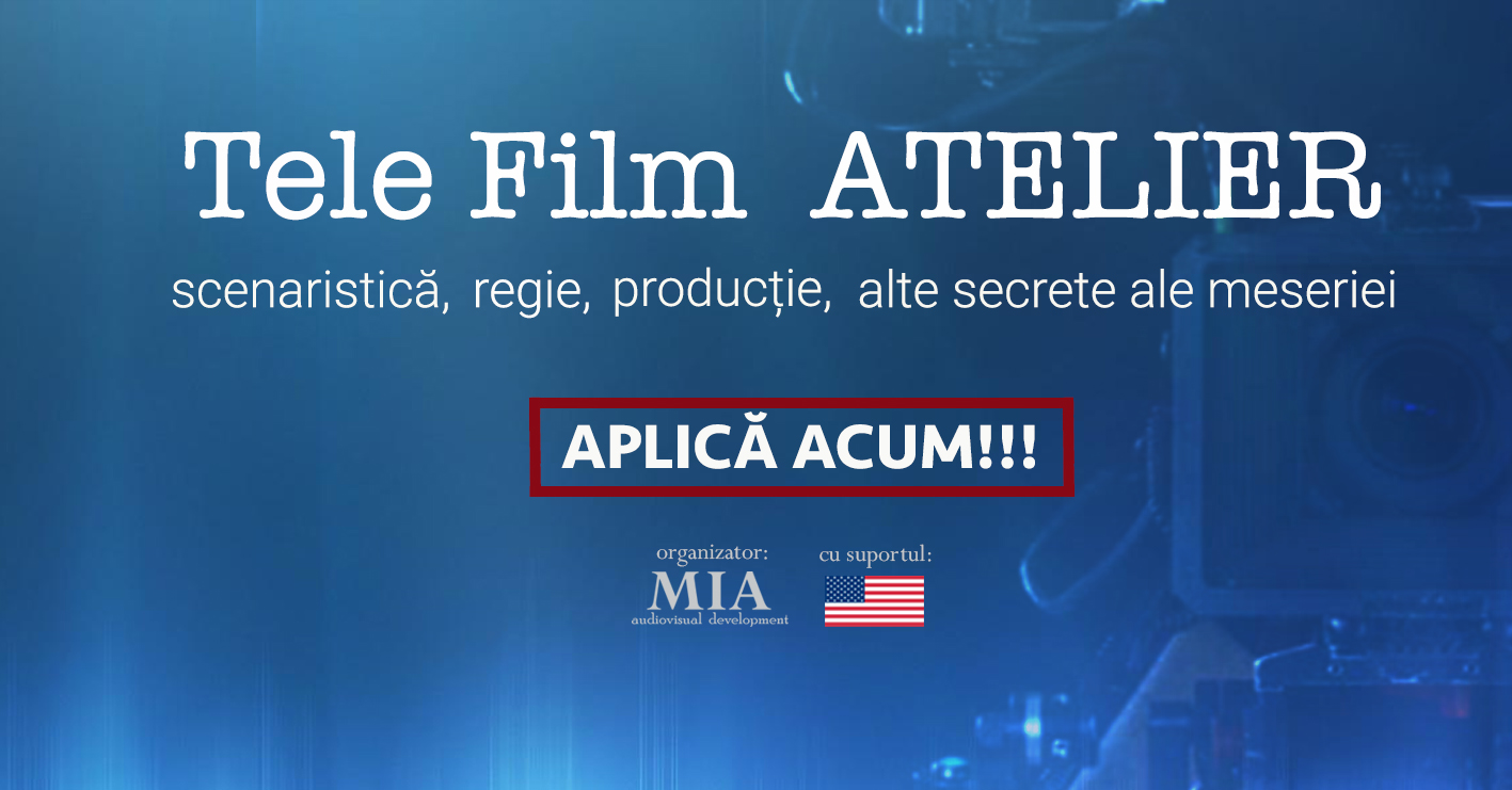 filme chisinau, video content maker