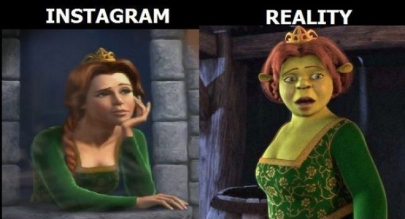 instagram, dar vader, anatol unura, facebook, adevarul despre retelele de socializare, odnoklassniki, social media
