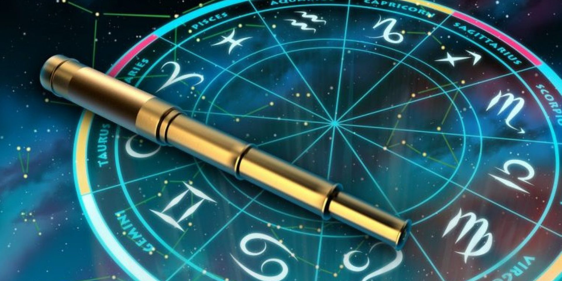 zodii, horoscop, destin, ce spun astrele