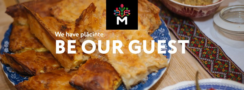 placinte moldova, be our guest, vin