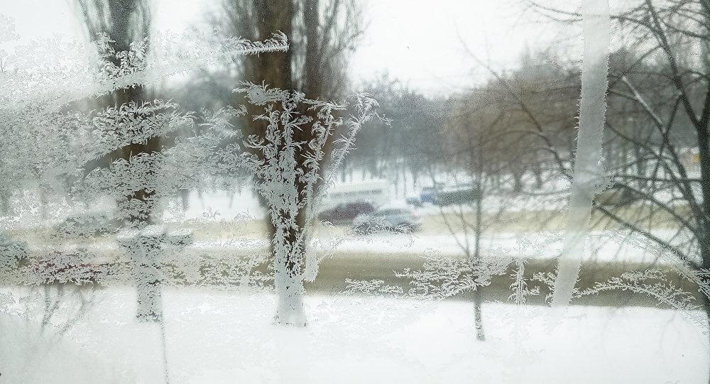 Prognoza meteo pentru 26 februarie, datele meteo, ger in Moldova, prognoza meteo pentru 26 februarie,