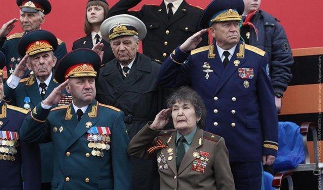 Veteranii Moldovei vor primi ajutor de la guvernul filip, 9 mai, pdm plahotniuc, bani