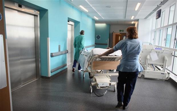 spitale chisinau, silvia radu, primaria capitalei, mihai moldovanu, reforma in sanatate