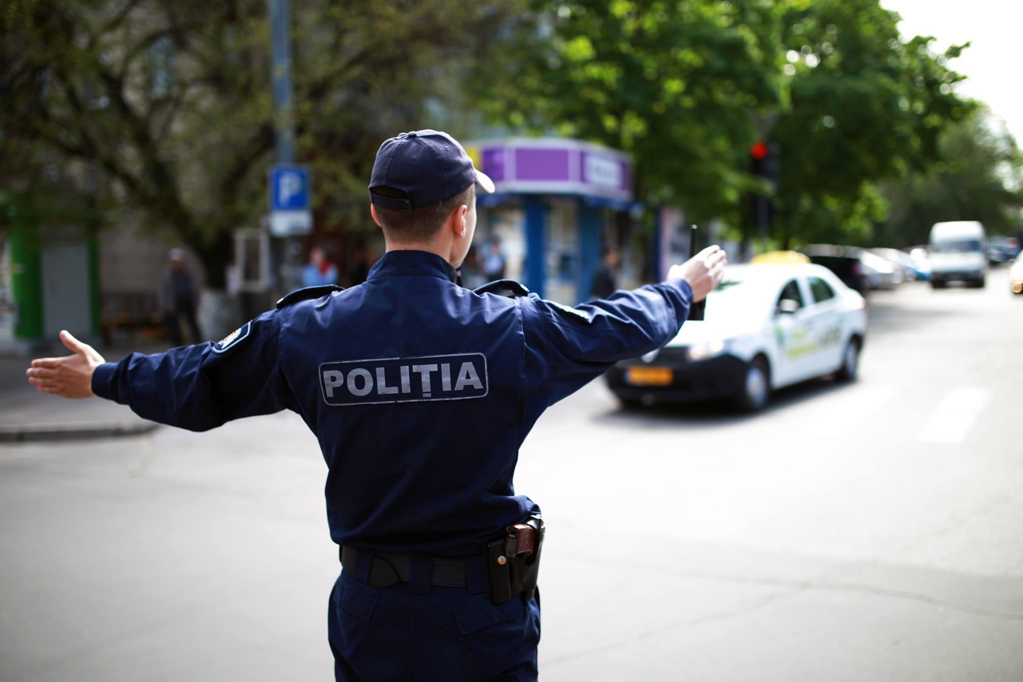 reforma politiei, moldova 2018, mai jizdan, guvernul filip, cavacaliuc igp, alexandru pinzari