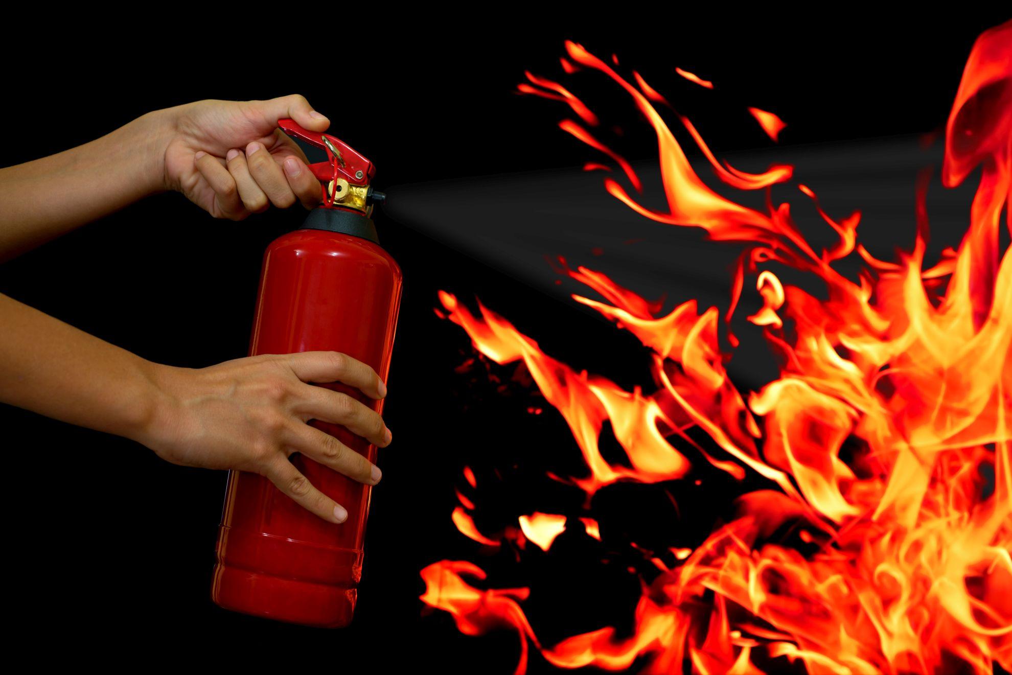 cum sa te aperi de un incendiu, tragedie kemerovo, au ars in mall
