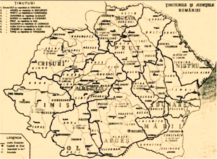 romania mare 1918, basarabia pamint romanesc, republica moldova, chisinau bucuresti iasi