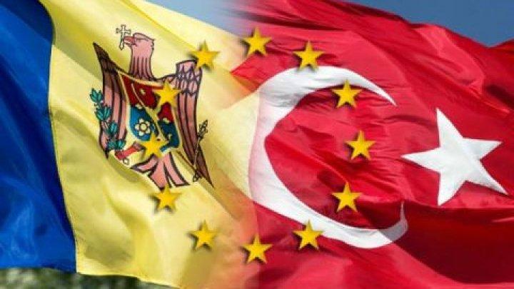 moldova turcia, chisinau ankara, pentru bogatu, justitie moldova 2018