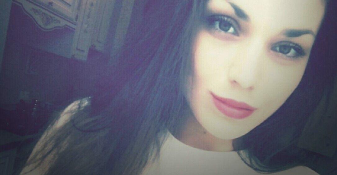 Ce a pățit o femeie de 30 de ani, care a vrut să-și măreasca sânii de dragul soțului, tragedie