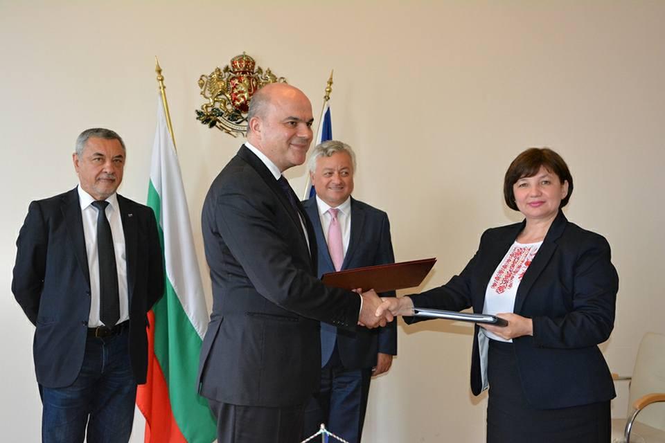 svetlana cebotari, Cetățenii Republicii Moldova se vor putea angaja legal în Bulgaria, guvernul filip 2018, pdm plahotniuc,