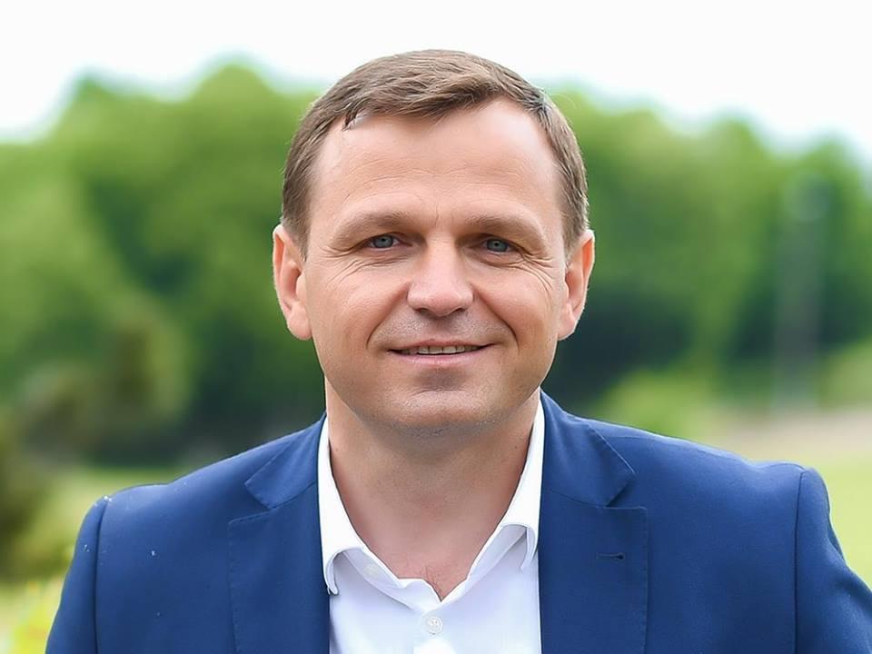 curtea de apel, andrei nastase, primar de chisinau, plafforma da, alegeri 3 iunie