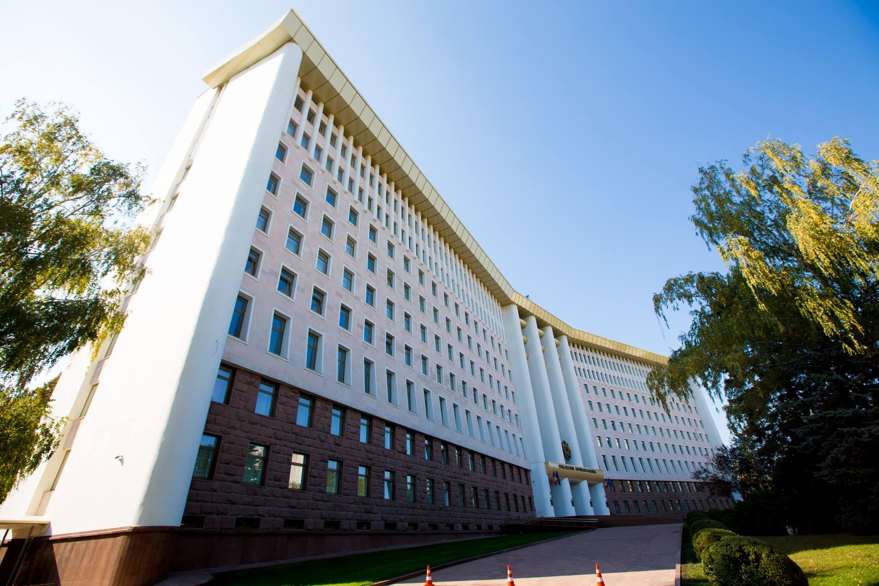 LIVE Ședința Parlamentului Republicii Moldova din 20 iulie 2018, pdm, andriav candu, partidul democrat, voronin ghimpu lupu