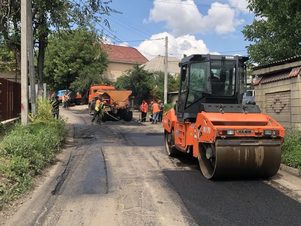 drumuri bune pentru moldova, pdm, guvernul filip, vlad plahotnic,