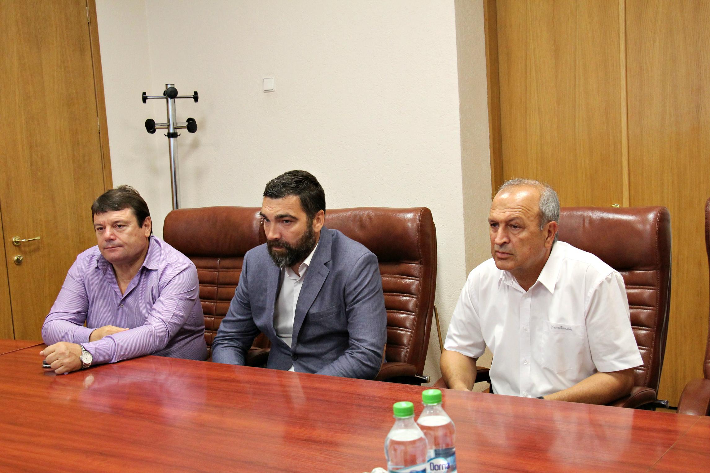 ministerul economiei si infrastructurii, guvernul filip, pdm, drumuri bune pentru moldova