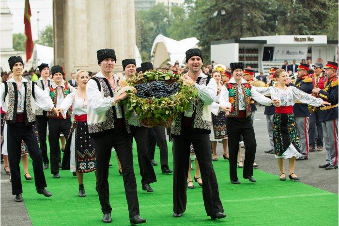 ziua vinului, producatori autohtoni, vinificatie moldova, vinificatori moldoveni