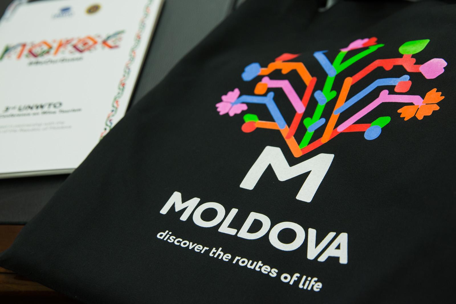 pomul vietii, republica moldova, be our guest, pdm chisinau