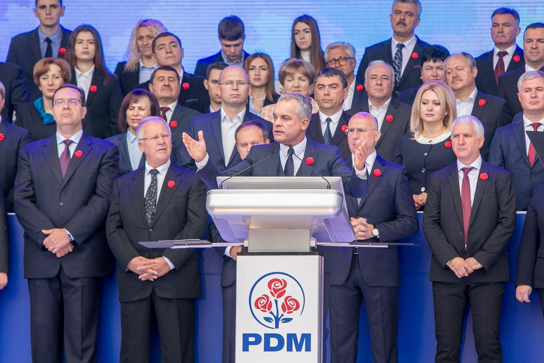 Pro-europenii de la Chisinau, ACUM, PAS, PLtaforma DA, Populari Europeni, Parlamentul European, Comisia Europeana, PDM, Plahotniuc, Guvernul Filip, Pavel Filip, Guvernarea PDM, Plahotniuc la Bruxelles, Bruxelles, europenii si Moldova, europenii catre Chisinau, Parlamentul de la Chisinau, majoritatea democrata, Coorodnatorul coalitiei de Guvernare, Partidul Democrat din Moldova, alegeri 2019, alegeri parlamentare, 24 februarie 2019, Plahotniuc, Chişinău, Piaţa Marii Adunări Naţionale, 21 octombrie 2018, pdm candu filip,