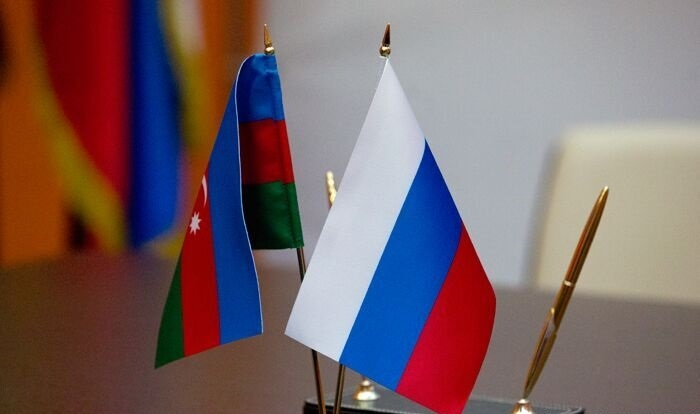 ocupatie ruseasca, conflict azerbaijan, conflict carabah
