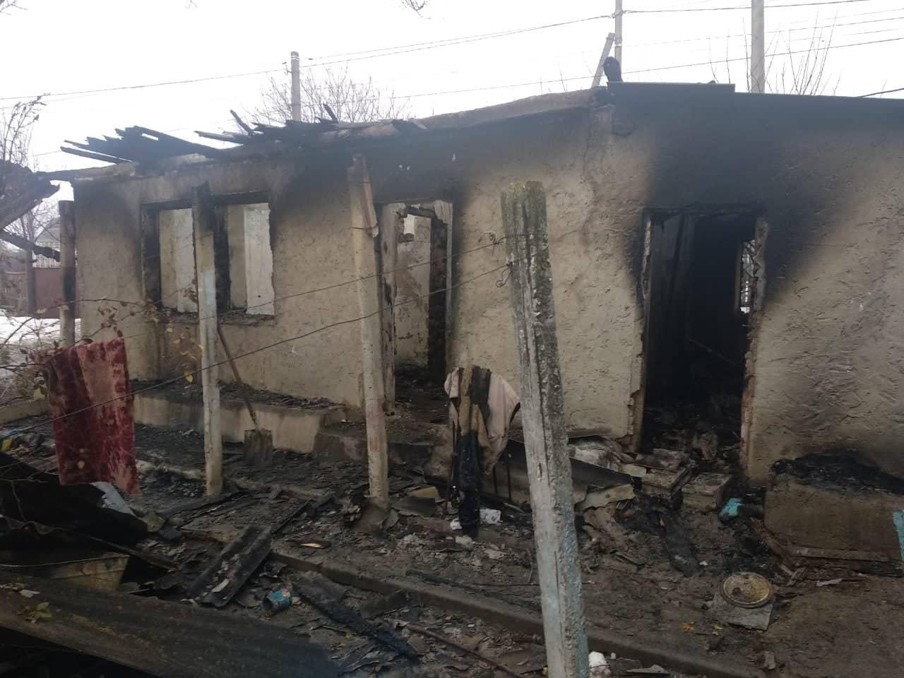 incendiu leova, igsu, inspectoratul situatii de urgenta, departamentul situatii exceptionale