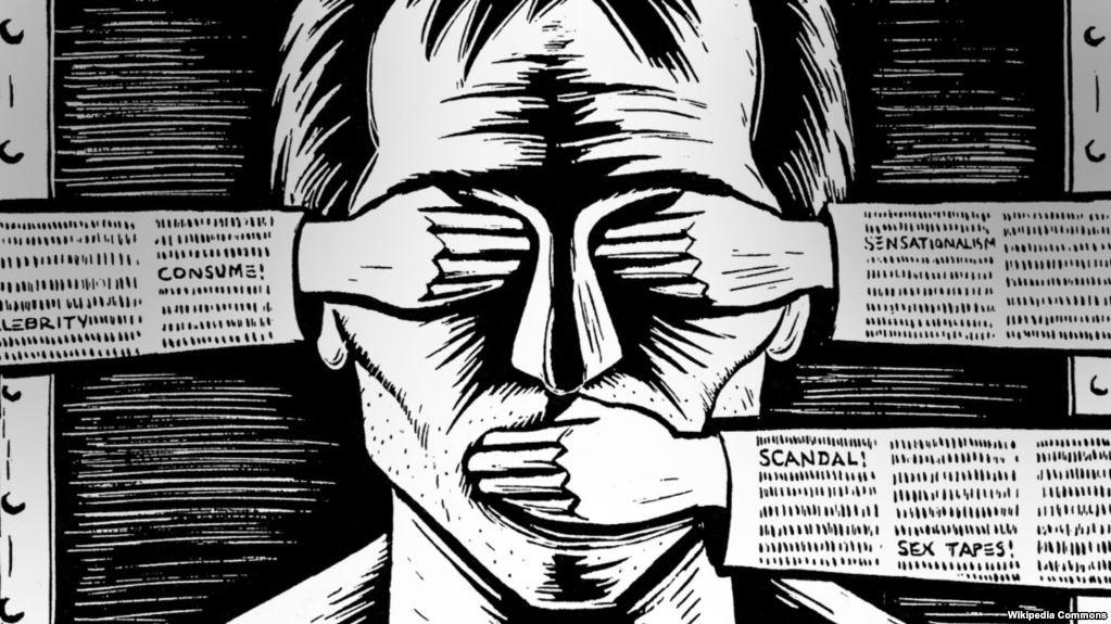 presa independenta, presa din moldova, presa libera, libertatea presei, api, asociatia presei din moldova, mass media, presa chisinau,libertatea presei, libertatea de exprimare, presa independenta,