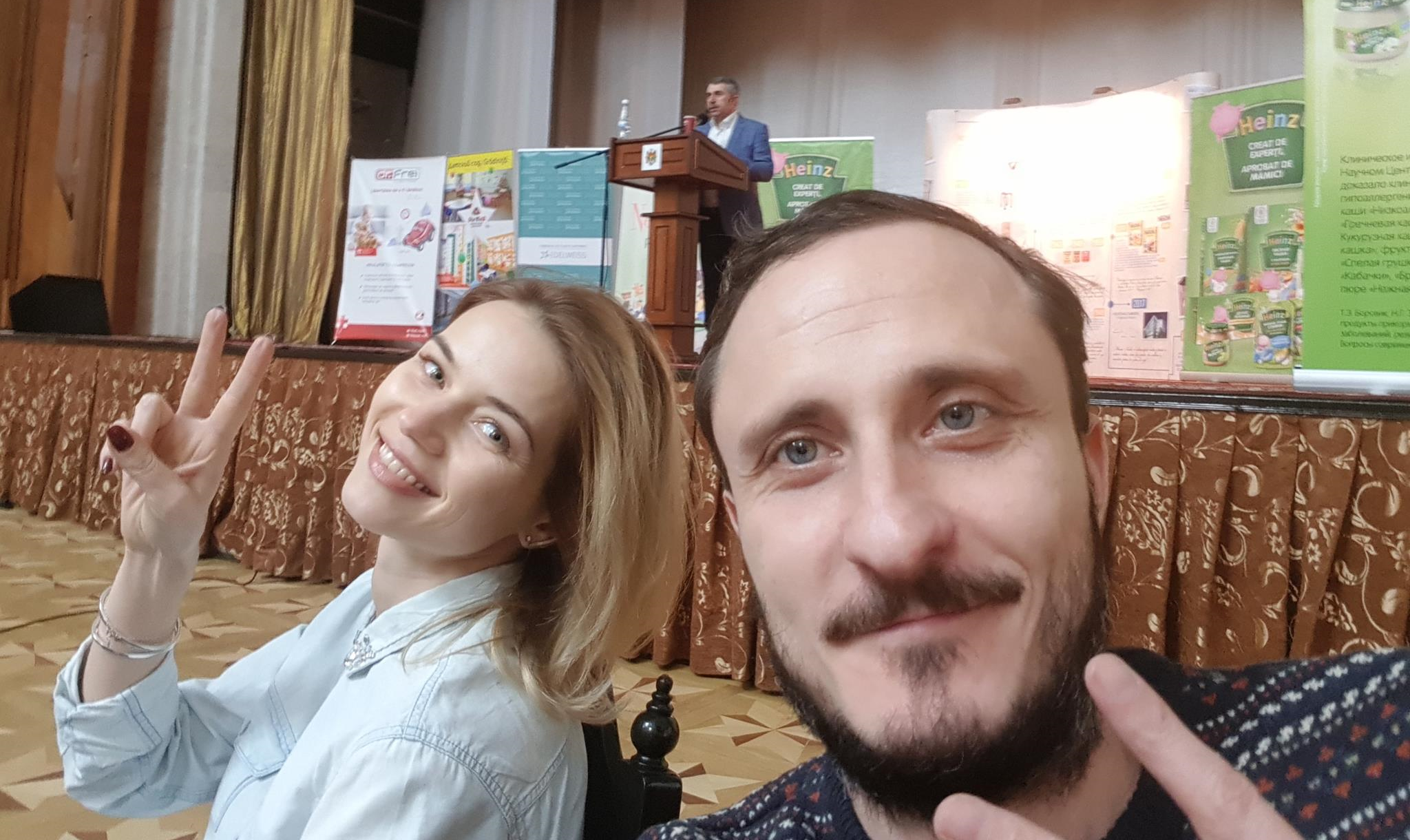 Într-un final, medicul Mihai Stratulat a fost înregistrat în cursa electorală pentru alegerile parlamentare, deputat moldova, alegeri 2019, 24 februarie alegeri libere, pdm plahotniuc, partidul democrat,