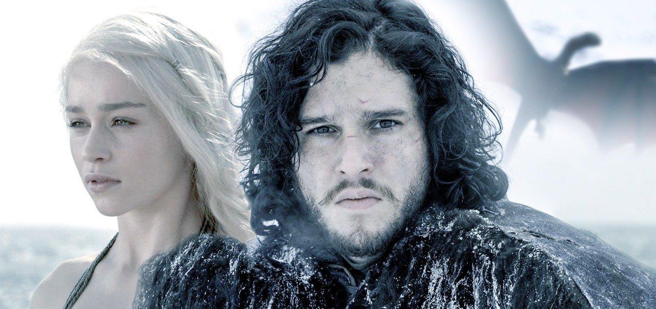Când va începe ultimul sezon al serialului Game of Thrones, seriale celebre, urzeala tronurilor, filme de succes, actori de la hollywood