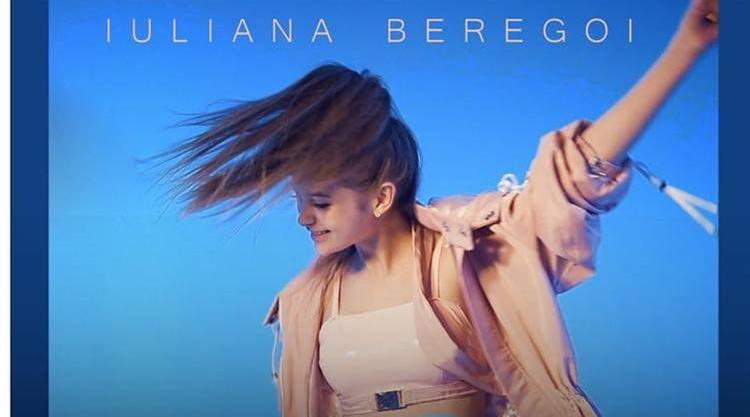 Mai dulce ca niciodată, Iuliana Beregoi a lansat un nou videoclip, iuliana beregoi Nimeni ca noi, vedete moldova muzica live, cultura monica babuc, palatul national chisinau,