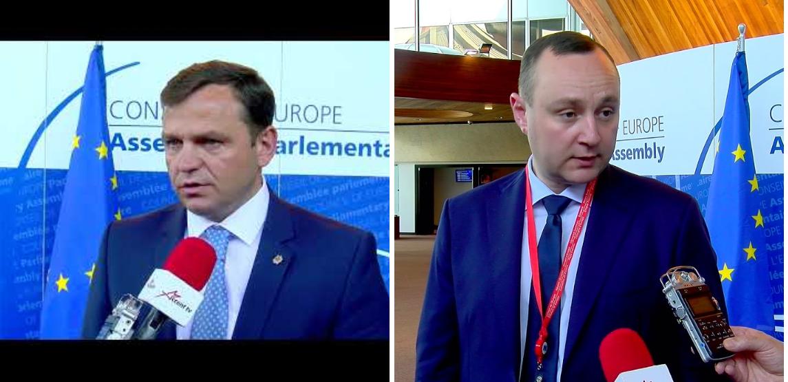 crimeea anexata, apce moldova, deputati moldova, alianta psrm acum, nastase pro-rus, nastase unionism, nastase moscova, rusia apce