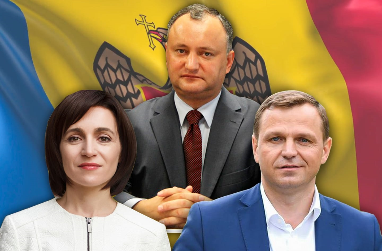 nastase dodon maia, acum psrm, parlament guvern moldova