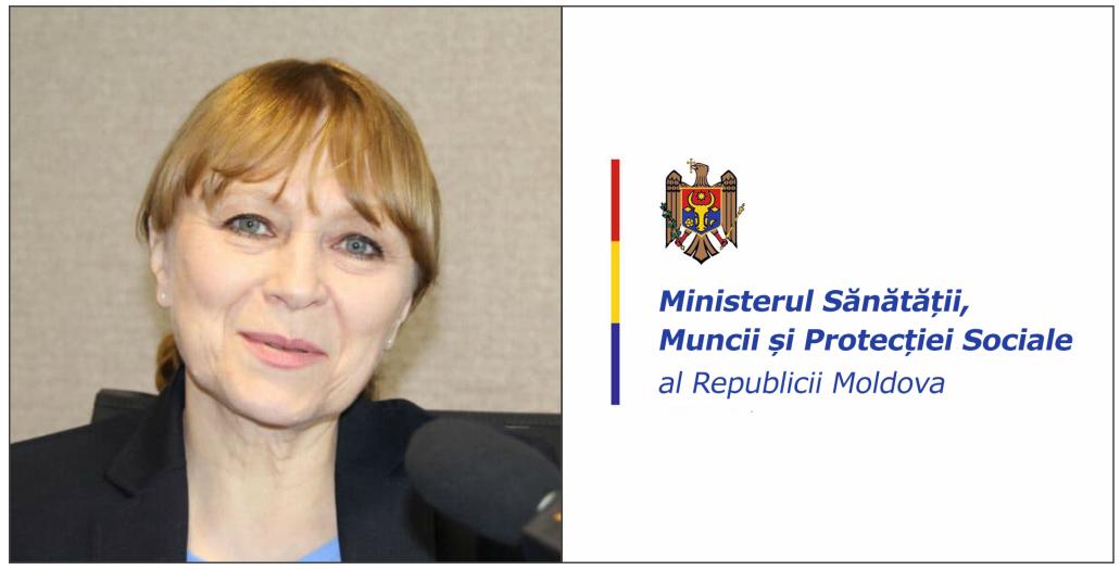 Jurist către Ala Nemerenco, De la 1 iulie 2019 nu se pot da bani în locul cutiilor, Nu este bază legală,Ministerul Sănătății, Muncii și Protecției Sociale al Republicii Moldova, guvernul sandu,