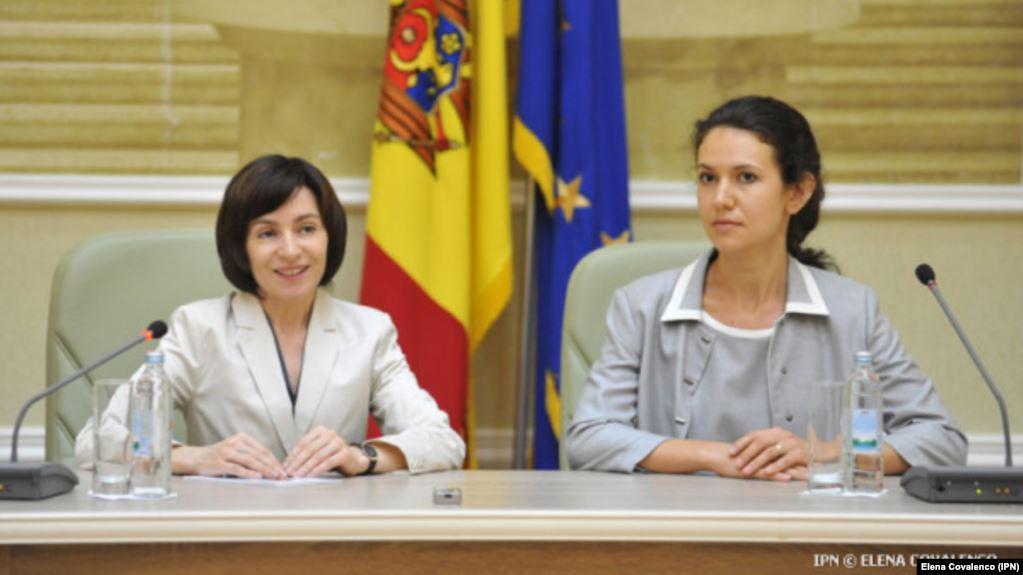 Guvernul Sandu a renunțat la ideea unui procuror european, Ministra Justiției Olesea Stamate explică din ce motive, reforma justitiei, acum psrm, dodon maia sandu, cna, lupta cu coruptia,