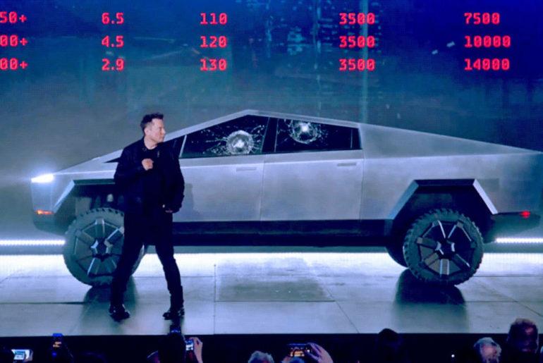 Tesla, Elon Musk, împrumut, chinezi