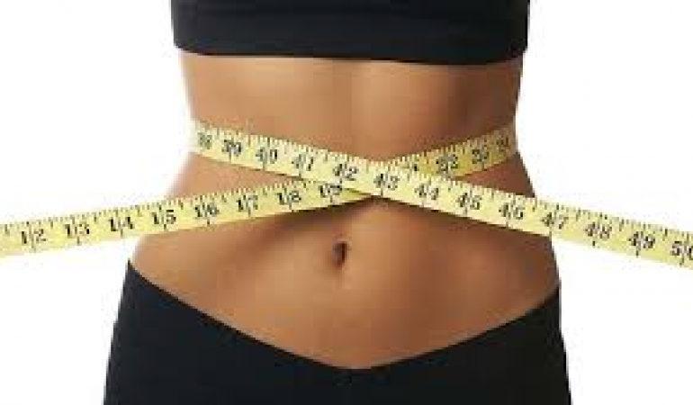 pierderea greutății cu vârsta mâncăruri bune atunci când încearcă să piardă în greutate